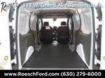 2019 Transit Connect 4x2,  Empty Cargo Van #18-8582 - photo 1