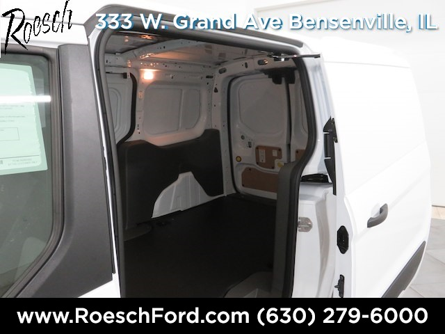 2019 Transit Connect 4x2,  Empty Cargo Van #18-8584 - photo 28