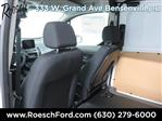 2019 Transit Connect 4x2,  Empty Cargo Van #18-8584 - photo 27