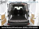 2019 Transit Connect 4x2,  Empty Cargo Van #18-8587 - photo 1