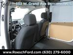 2019 Transit Connect 4x2,  Empty Cargo Van #18-8623 - photo 27
