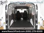 2019 Transit Connect 4x2,  Empty Cargo Van #18-8623 - photo 2