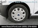 2019 Transit Connect 4x2,  Empty Cargo Van #18-8623 - photo 29