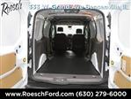 2019 Transit Connect 4x2,  Empty Cargo Van #18-8626 - photo 1