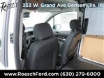 2019 Transit Connect 4x2,  Empty Cargo Van #18-8626 - photo 9