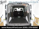 2019 Transit Connect 4x2,  Empty Cargo Van #18-8627 - photo 1