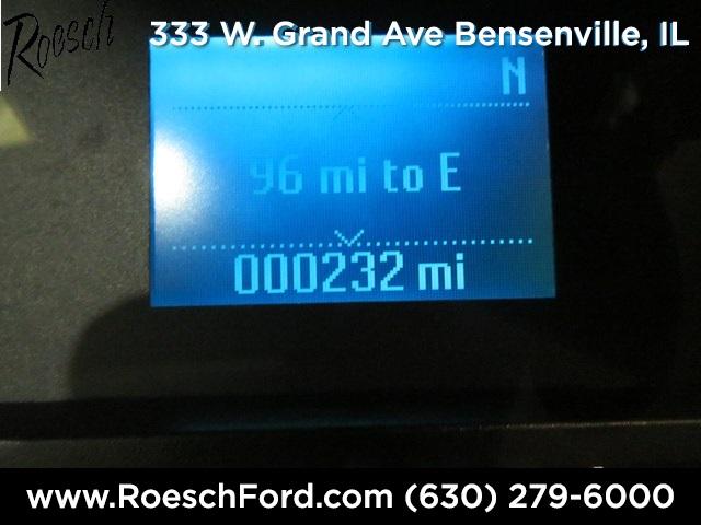 2019 F-450 Regular Cab DRW 4x2,  Monroe Versa-Line Stake Body Stake Bed #18-8830 - photo 15