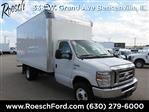 2018 E-350 4x2,  Supreme Iner-City Cutaway Van #18-8837 - photo 3