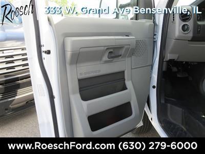 2018 E-450 4x2,  Supreme Iner-City Cutaway Van #18-8838 - photo 9