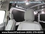2019 Transit 250 Med Roof 4x2,  Empty Cargo Van #18-9016 - photo 15