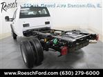 2019 F-450 Super Cab DRW 4x2,  Cab Chassis #18-9030 - photo 2