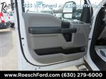 2019 F-350 Regular Cab DRW 4x2,  Stahl Challenger ST Service Body #18-9033 - photo 12