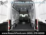 2019 Transit 250 High Roof 4x2,  Empty Cargo Van #18-9073 - photo 2