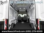 2019 Transit 250 High Roof 4x2,  Empty Cargo Van #18-9075 - photo 2