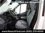 2019 Transit 250 High Roof 4x2,  Empty Cargo Van #18-9077 - photo 8