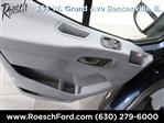2019 Transit 250 Med Roof 4x2,  Empty Cargo Van #18-9158 - photo 11