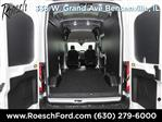 2019 Transit 250 High Roof 4x2,  Empty Cargo Van #18-9177 - photo 1