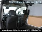 2019 Transit Connect 4x2,  Empty Cargo Van #18-9185 - photo 29