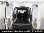 2019 Transit Connect 4x2,  Empty Cargo Van #18-9185 - photo 32