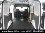 2019 Transit Connect 4x2,  Empty Cargo Van #18-9185 - photo 1