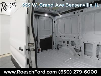 2019 Transit 150 Med Roof 4x2,  Empty Cargo Van #18-9267 - photo 16