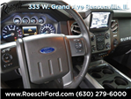 2014 F-350 Crew Cab 4x4 Pickup #181006B - photo 17