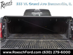 2014 F-350 Crew Cab 4x4 Pickup #181006B - photo 3