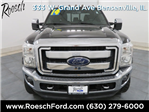 2014 F-350 Crew Cab 4x4 Pickup #181006B - photo 6