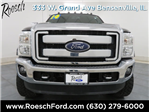 2014 F-350 Crew Cab 4x4 Pickup #181006B - photo 7