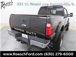 2014 F-350 Crew Cab 4x4 Pickup #181006B - photo 2