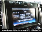 2015 F-150 SuperCrew Cab 4x4,  Pickup #181925A - photo 21