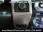 2015 F-150 SuperCrew Cab 4x4,  Pickup #181925A - photo 25