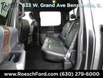 2015 F-150 SuperCrew Cab 4x4,  Pickup #181925A - photo 29
