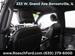 2015 F-150 SuperCrew Cab 4x4,  Pickup #181925A - photo 30