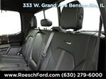 2015 F-150 SuperCrew Cab 4x4,  Pickup #181925A - photo 31