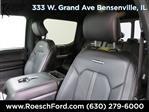 2015 F-150 SuperCrew Cab 4x4,  Pickup #181925A - photo 6