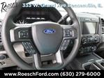 2019 F-150 SuperCrew Cab 4x4,  Pickup #19-1034 - photo 12