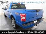2019 F-150 SuperCrew Cab 4x4,  Pickup #19-1037 - photo 2