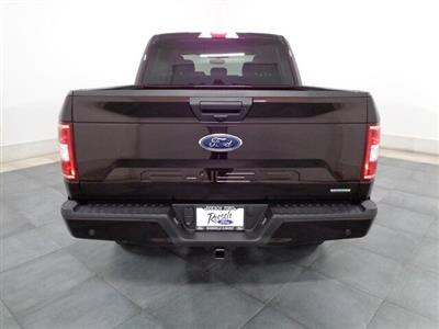 2019 F-150 SuperCrew Cab 4x4,  Pickup #19-1107 - photo 13