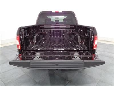 2019 F-150 SuperCrew Cab 4x4,  Pickup #19-1107 - photo 30