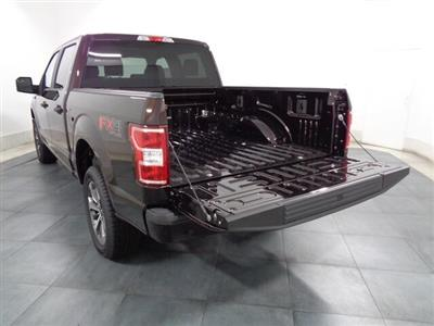 2019 F-150 SuperCrew Cab 4x4,  Pickup #19-1107 - photo 31