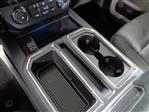 2019 F-150 SuperCrew Cab 4x4,  Pickup #19-1107 - photo 24