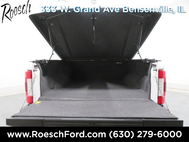 2019 F-250 Crew Cab 4x4,  Pickup #19-1213 - photo 13