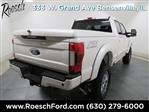 2019 F-250 Crew Cab 4x4,  Pickup #19-1213 - photo 15