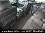 2019 F-250 Crew Cab 4x4,  Pickup #19-1213 - photo 27