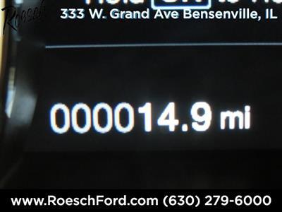 2019 F-150 SuperCrew Cab 4x4,  Pickup #19-1228 - photo 19