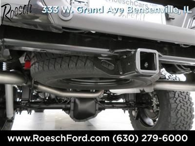 2019 F-150 SuperCrew Cab 4x4,  Pickup #19-1228 - photo 6