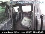 2019 F-150 SuperCrew Cab 4x4,  Pickup #19-1228 - photo 27