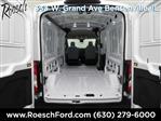 2019 Transit 250 Med Roof 4x2,  Empty Cargo Van #19-5006 - photo 1