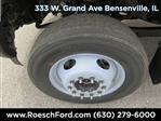 2019 F-450 Regular Cab DRW 4x4,  Monroe MTE-Zee Dump Body #19-5116 - photo 26